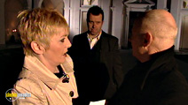 Still #4 from The Best of Most Haunted Live: Vol.7