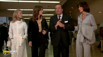 Still #2 from Charlie's Angels: Series 2