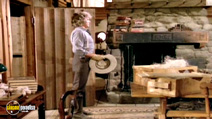 Still #2 from Little House on the Prairie: Series 9