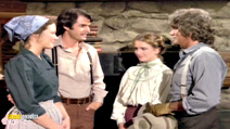 Still #3 from Little House on the Prairie: Series 9