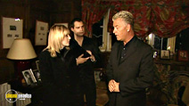 Still #3 from Most Haunted: Series 4