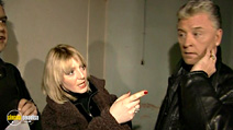 Still #8 from Most Haunted: Series 4