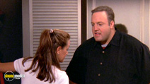 Still #4 from The King of Queens: Series 3