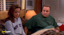 Still #6 from The King of Queens: Series 3