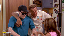 Still #8 from The King of Queens: Series 3