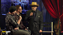 Still #2 from Spectacle: Elvis Costello With: Series 2