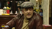 Still #8 from Only Fools and Horses: All the Best: Vol.2