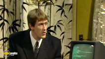 Still #1 from Only Fools and Horses: All the Best: Vol.3