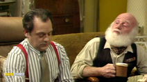 Still #2 from Only Fools and Horses: All the Best: Vol.3