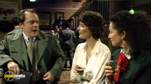 Still #3 from Only Fools and Horses: All the Best: Vol.3