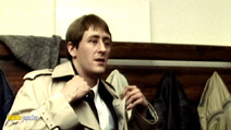 Still #4 from Only Fools and Horses: All the Best: Vol.3