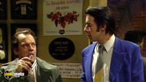 Still #6 from Only Fools and Horses: All the Best: Vol.3
