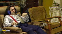 Still #7 from Only Fools and Horses: All the Best: Vol.3