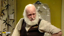 Still #8 from Only Fools and Horses: All the Best: Vol.3