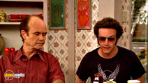 Still #1 from That '70s Show: Series 7