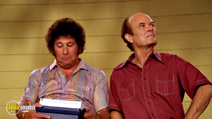 Still #4 from That '70s Show: Series 7