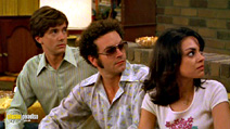 Still #5 from That '70s Show: Series 7