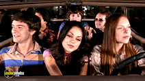 Still #6 from That '70s Show: Series 7