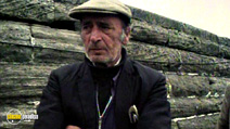 Still #7 from Weir's Way: The Highlands and The Hebrides
