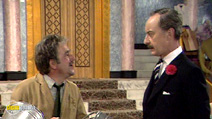 Still #1 from Are You Being Served?: Series 3
