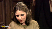 Still #7 from Are You Being Served?: Series 3