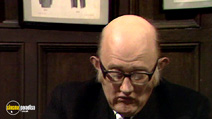 Still #8 from Are You Being Served?: Series 3