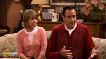 Still #3 from Everybody Loves Raymond: Series 9