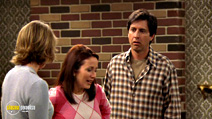 Still #5 from Everybody Loves Raymond: Series 9