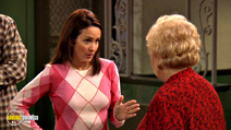 Still #7 from Everybody Loves Raymond: Series 9