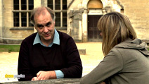Still #6 from Great British Ghosts: Series 1