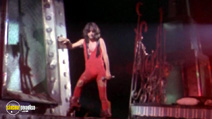 Still #7 from Alice Cooper: Welcome to My Nightmare