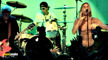 Still #6 from Iggy and The Stooges: Raw Power Live: In the Hands of the Fans