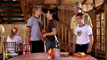 Still #8 from American Pie Presents: Band Camp