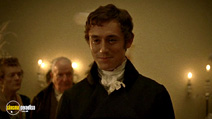 Still #4 from Northanger Abbey