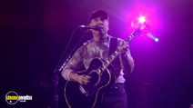 Still #1 from Paul Simon: You're the One: In Concert from Paris