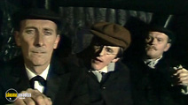 Still #4 from Sherlock Holmes: The Hound of The Baskervilles