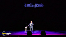 Still #1 from Jack Dee: Live at the Apollo