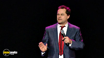 Still #3 from Jack Dee: Live at the Apollo