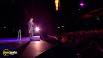 Still #4 from Jack Dee: Live at the Apollo