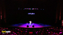 Still #7 from Jack Dee: Live at the Apollo