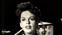 Still #6 from Judy Garland: Lady Like: Most Famous Hits