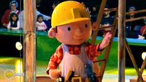 Still #4 from Bob the Builder: Live!