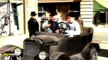 Still #7 from Laurel and Hardy: Vol.21
