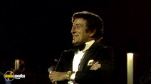 Still #7 from Tony Bennett: Live in Concert