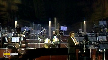 Still #8 from Tony Bennett: Live in Concert