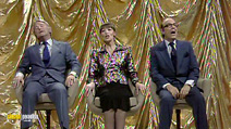 Still #4 from Morecambe and Wise: Christmas with Morecambe and Wise