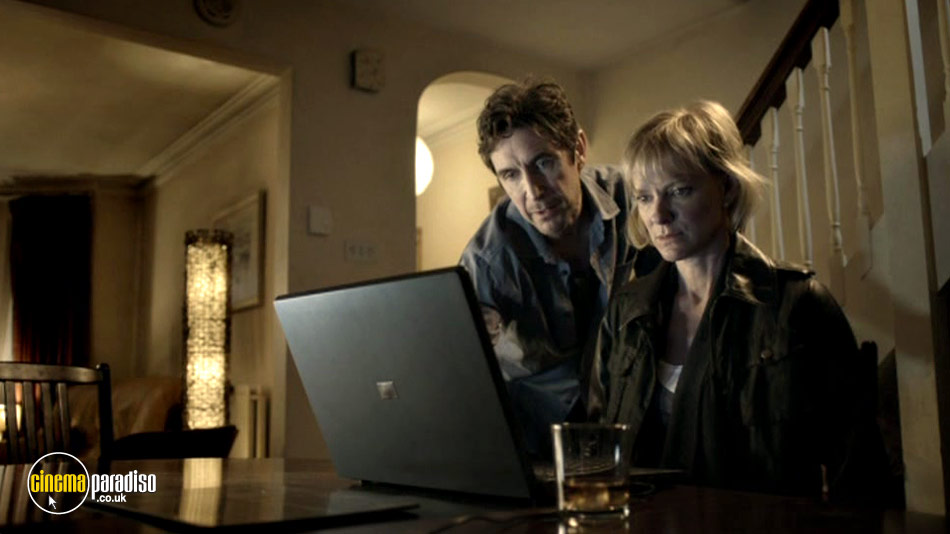 A Mother's Son online DVD rental