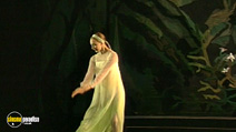 Still #2 from Prokofiev: The Stone Flower - The Kirov Ballet