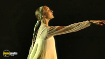Still #4 from Prokofiev: The Stone Flower - The Kirov Ballet