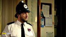 Still #5 from The Royal Bodyguard: Series 1